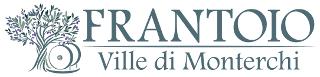Home - Frantoio Ville di Monterchi